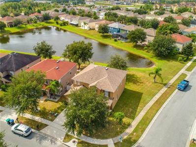 15006 Perdido Drive, Orlando, FL 32828 - #: O5740007