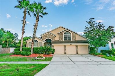 2009 Autumn View Drive, Orlando, FL 32825 - #: O5740054