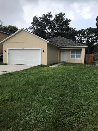 1706 Jessamine Avenue, Orlando, FL 32806 - #: O5740070