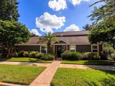 2950 Bridgehampton Lane, Orlando, FL 32812 - #: O5740476