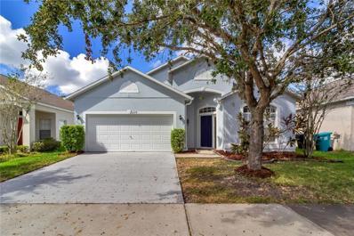 6278 Lightner Drive, Orlando, FL 32829 - #: O5740501