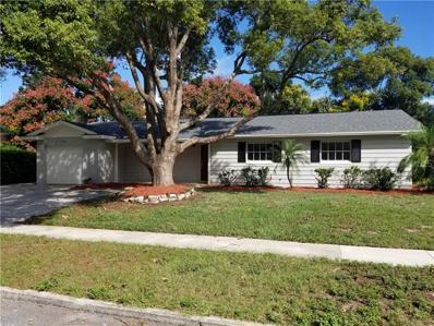 2759 Bower Road, Winter Park, FL 32792 - #: O5740533