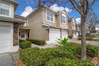 5184 Maxon Terrace UNIT 103, Sanford, FL 32771 - #: O5740681