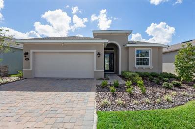 1236 Eggleston Drive, Deland, FL 32724 - #: O5740759
