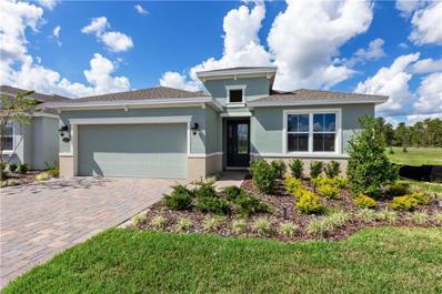 1171 Eggleston Drive, Deland, FL 32724 - #: O5740779