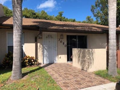 3050 Stonecastle Road UNIT 1, Orlando, FL 32822 - #: O5740959