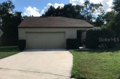 215 Banyan Court, Winter Springs, FL 32708 - #: O5741032