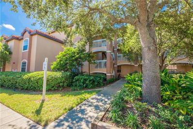 14036 Fairway Island Drive UNIT 1513, Orlando, FL 32837 - #: O5741044