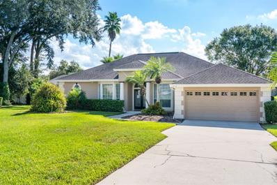 1423 Crocus Court, Longwood, FL 32750 - #: O5741045