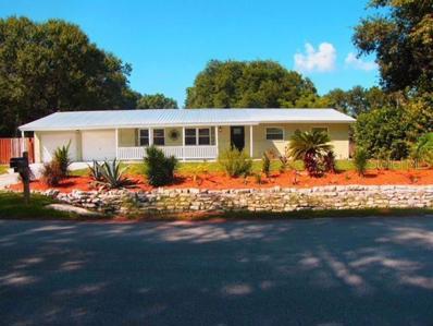 6404 Tula Lane, Lakeland, FL 33809 - #: O5741059