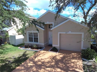 13127 Ashington Pointe Drive, Orlando, FL 32824 - #: O5741127