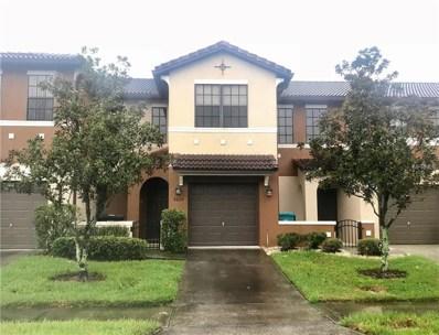 9620 Doris Lane, Orlando, FL 32829 - #: O5741304