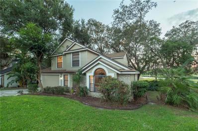 1010 Bucksaw Place, Longwood, FL 32750 - #: O5741336