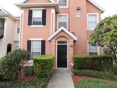 8901 Lee Vista Boulevard UNIT 3002, Orlando, FL 32829 - #: O5741372