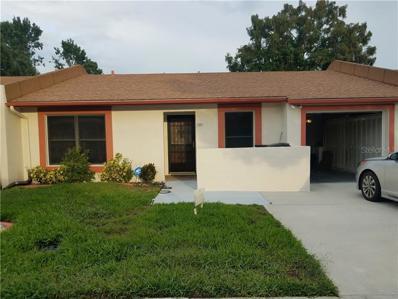 989 Soria Avenue, Orlando, FL 32807 - #: O5741508