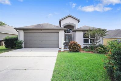 3140 Rawcliffe Road, Clermont, FL 34714 - #: O5741571