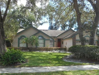 959 Bucksaw Place, Longwood, FL 32750 - #: O5741683