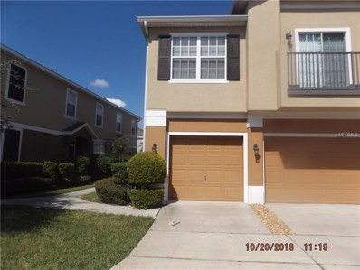 6622 S Goldenrod Road UNIT A, Orlando, FL 32822 - #: O5741795
