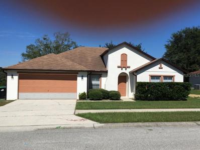 7827 Falabella Court, Orlando, FL 32818 - #: O5741867