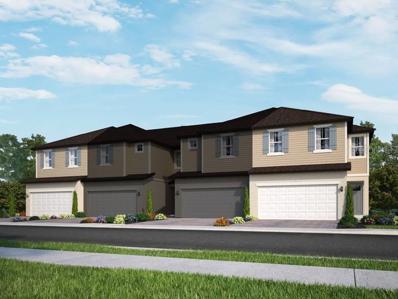 15403 Willow Arbor Circle, Orlando, FL 32824 - #: O5742056