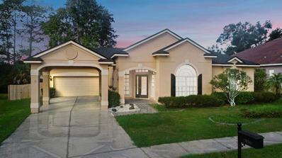 2850 Willow Bay Terrace, Casselberry, FL 32707 - #: O5742093