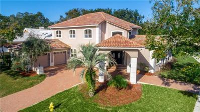 348 Ashford Court, Lake Mary, FL 32746 - #: O5742231