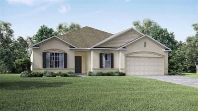 Loffreda Avenue, North Port, FL 34291 - #: O5742336