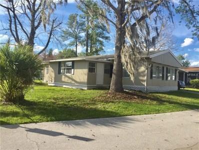 Winter Springs, FL 32708