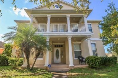 14767 Sweet Acacia Drive, Orlando, FL 32828 - #: O5742801