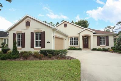 116 Avenham Drive, Deland, FL 32724 - #: O5743144
