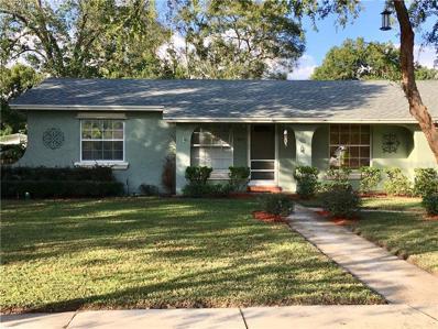 1099 Henry Balch Drive, Orlando, FL 32810 - #: O5743181