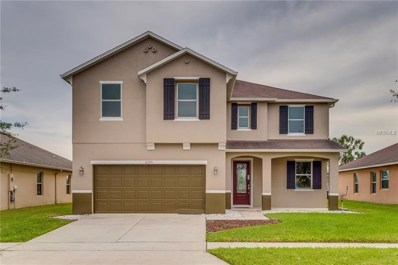 2325 Plantation Oak Drive, Orlando, FL 32824 - #: O5743227