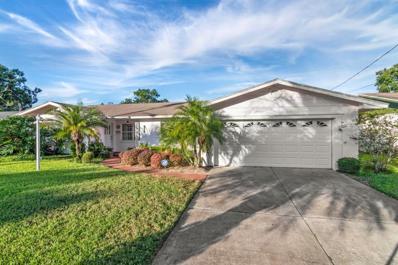 3433 Pershing Avenue, Orlando, FL 32812 - #: O5743302