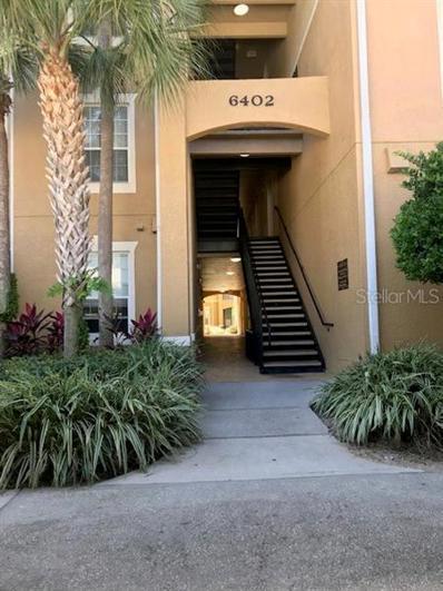 6402 Cava Alta Drive UNIT 108, Orlando, FL 32835 - #: O5743334