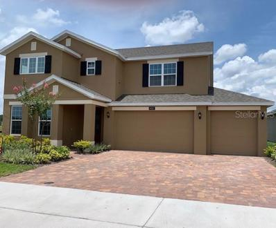 4937 Blanche Court, Saint Cloud, FL 34772 - #: O5743337