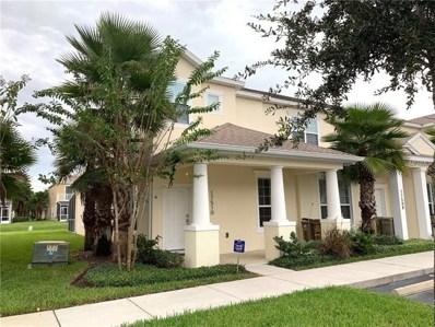 17510 Placidity Avenue, Clermont, FL 34714 - #: O5743458