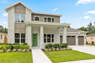 2107 Hargill Drive, Orlando, FL 32806 - #: O5743883