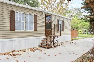 7530 Brentwood Drive, Orlando, FL 32822 - #: O5743931