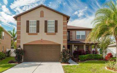 1444 Bella Coola Drive, Orlando, FL 32828 - #: O5744048