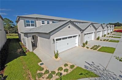 8456 Magnificent Lane, Groveland, FL 34736 - #: O5744282