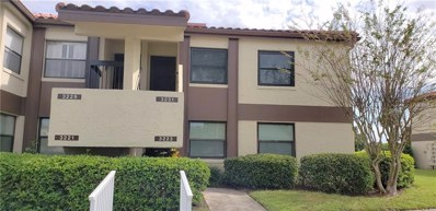 3231 Westridge Boulevard UNIT 204, Orlando, FL 32822 - #: O5744837