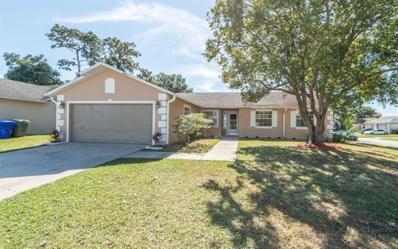 1514 Birchwood Avenue, Kissimmee, FL 34744 - #: O5744937