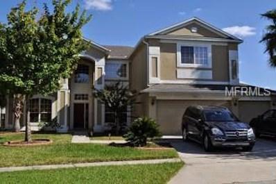 9914 Mountain Lake Drive, Orlando, FL 32832 - #: O5745416