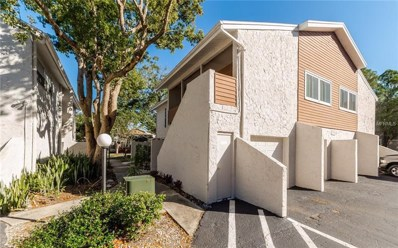 2792 C Curry Ford Road UNIT C, Orlando, FL 32806 - #: O5745428