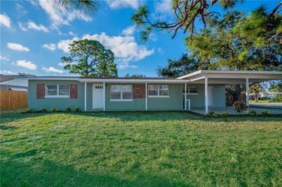 1505 Chub Street, Merritt Island, FL 32952 - #: O5745572