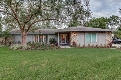 550 Pop Ash Court, Longwood, FL 32779 - #: O5745688