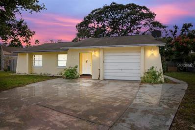 200 S Moss Road, Winter Springs, FL 32708 - #: O5745768