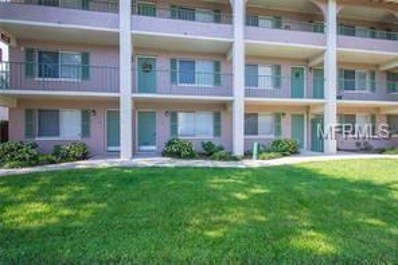 131 Water Front Way UNIT 300, Altamonte Springs, FL 32701 - #: O5745812