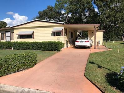 2205 S Citrus Circle UNIT 1388, Zellwood, FL 32798 - #: O5745871
