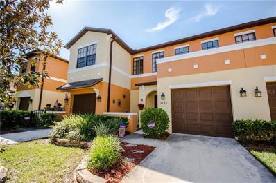 3140 Windsor Lake Circle, Sanford, FL 32773 - #: O5746001